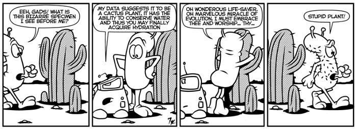 Strip 14