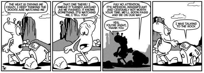 Strip 19